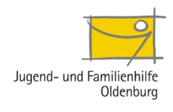 Familienhilfe Oldenburg